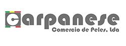 Logo Carpanese Portogallo