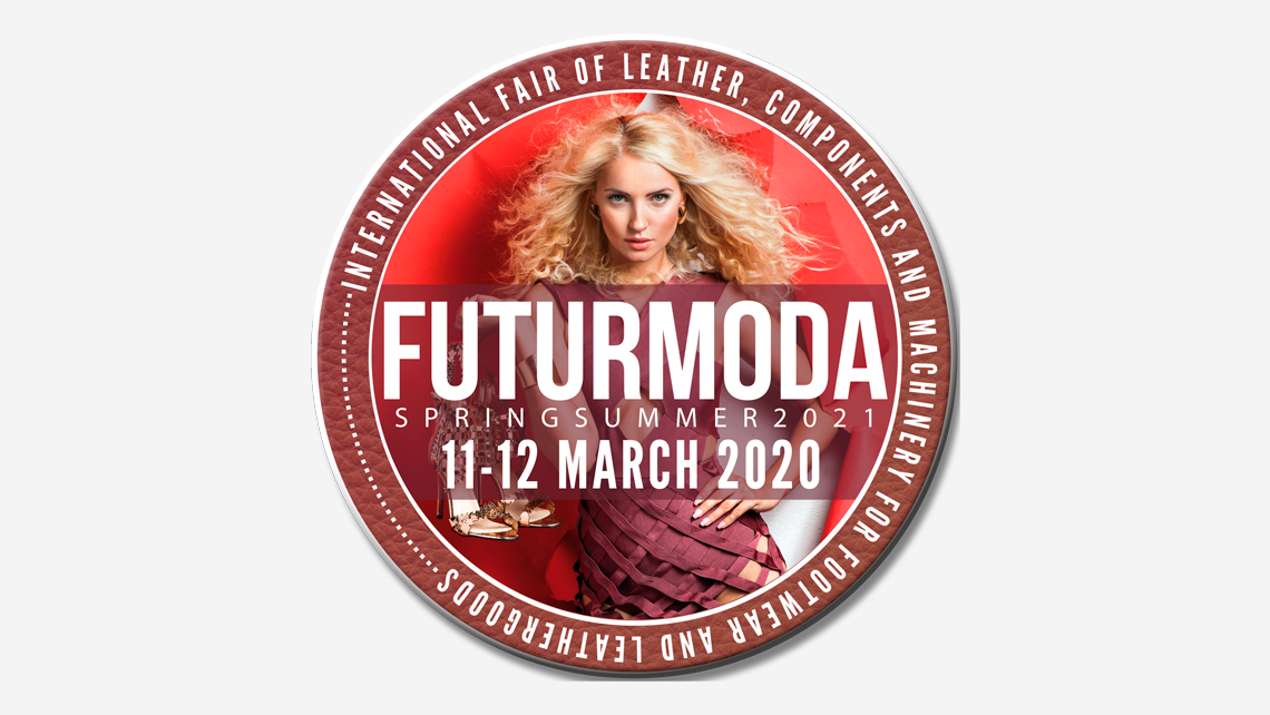 Futurmoda 2020 - Spagna