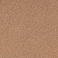 DESERTO - Carpanese SPA