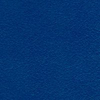 OCEANO - Carpanese SPA