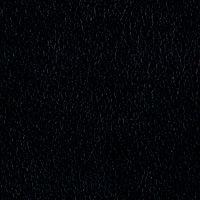 NERO - Carpanese SPA