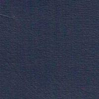 BLU - Carpanese SPA